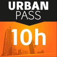 PASS 10H