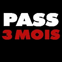 PASS 3 Mois